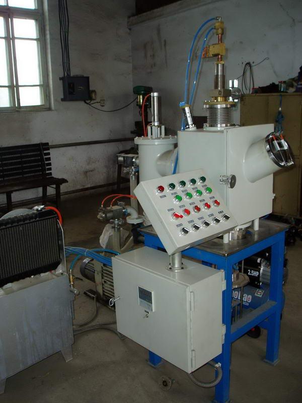 ZHF-1A